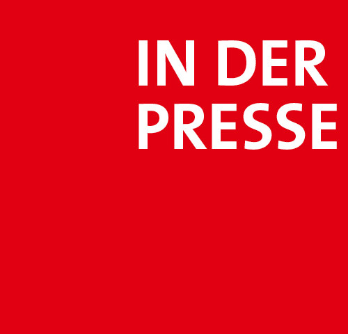 Deutschlandfunk: Tiefe Gräben an Rhein und Ruhr