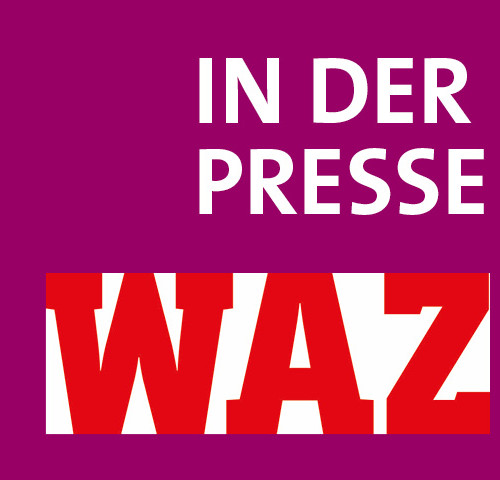 """WAZ: """"Promis"""" tippkicken für guten Zweck"""