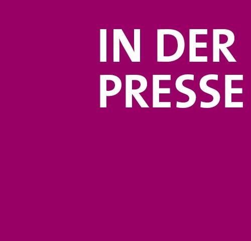 """Deutschlandfunk-Interview zum SPD-Parteivorsitz: """"Ich bin grundsätzlich Fan einer Doppelspitze"""""""