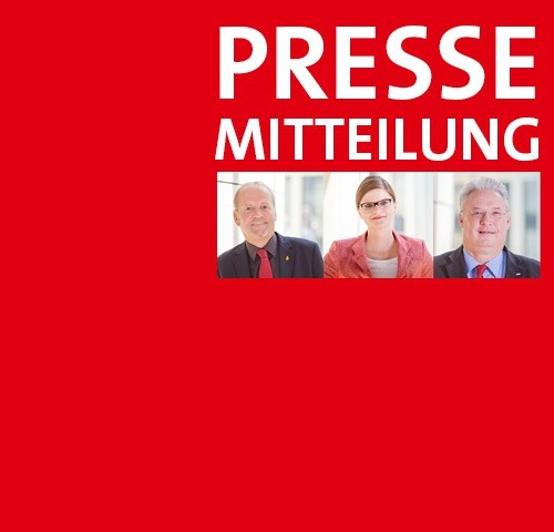 CDU fordert Personalabbau bei der Polizei in Duisburg!