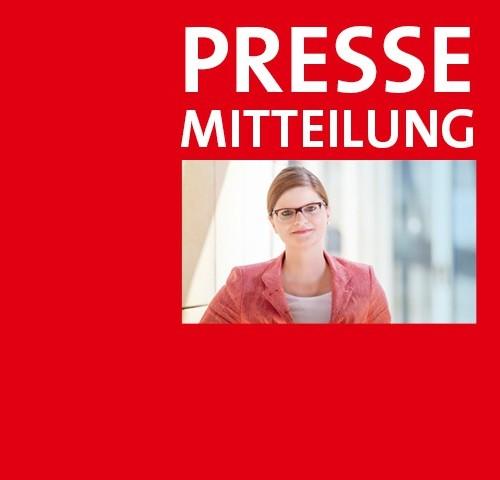 """""""Gute Städte- und Wohnungsbaupolitik löst Bauboom aus"""""""
