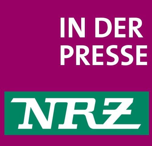 NRZ: Bis zum Jahr 2019 entstehen in Wanheim 55 neue Wohnungen