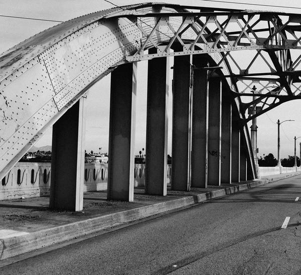 Duisburg profitiert vom Brückensanierungsprogramm