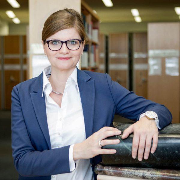 WZ: SPD: Eigentumsförderung von Schwarz-Gelb falsch