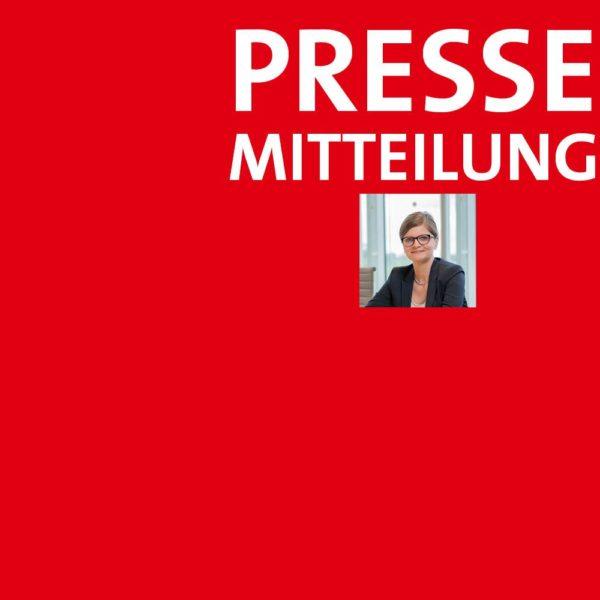"Sarah Philipp/André Stinka: ""Laschet betreibt politisches Kabarett"""