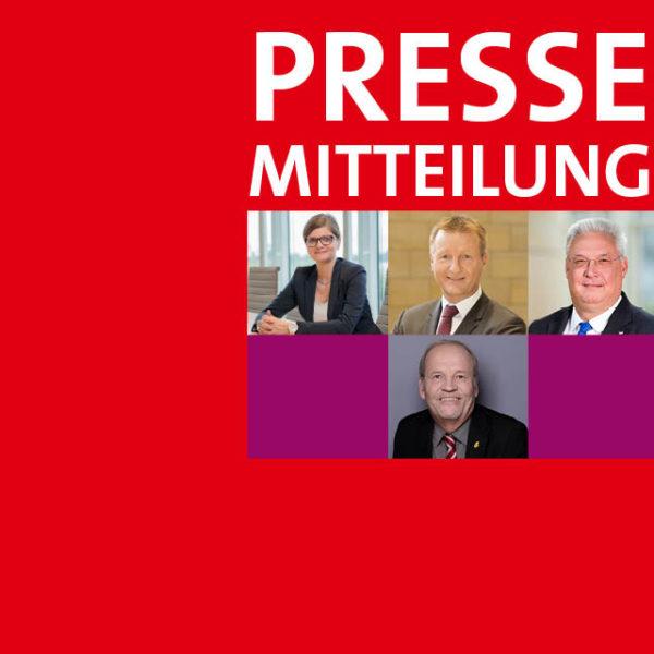 """Duisburger SPD-Landtagsabgeordnete: """"Landesweiter Protest unterstützt SPD-Vorschlag zur Abschaffung der Straßenausbaubeiträge"""""""
