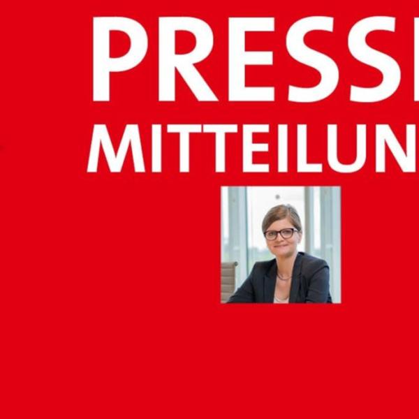 SPD diskutiert über Digitalisierung