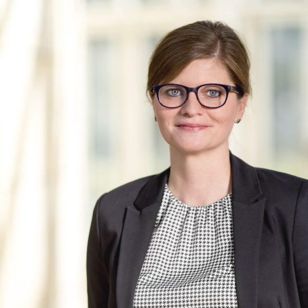 Philipp/Düker: Wurde das Verwaltungsgericht Gelsenkirchen im Fall Sami A. bewusst getäuscht?