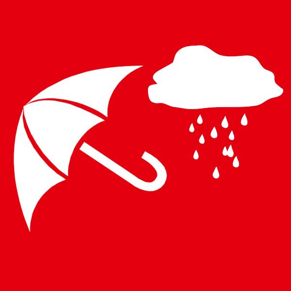 Die Landesregierung darf Städte finanziell nicht im Regen stehen lassen!