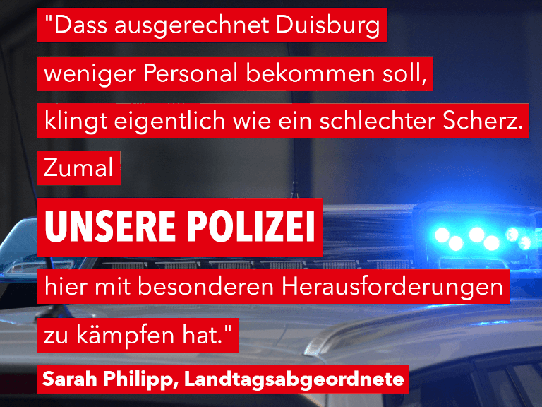 Polizeistellen