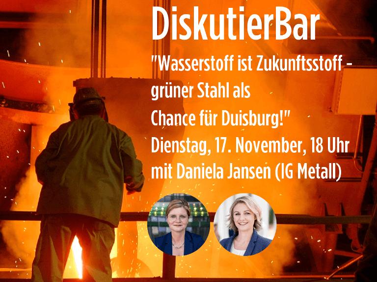 DiskutierBar-Daniela-Jansen