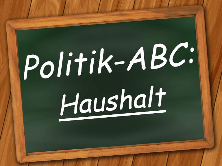 newsletter-politik-abc-tafelbild-haushalt
