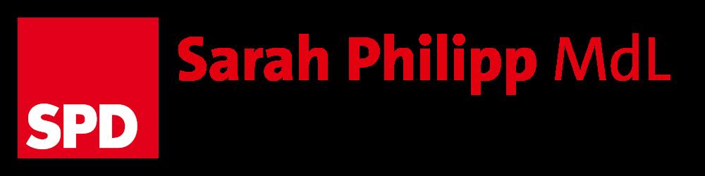 Sarah Philipp