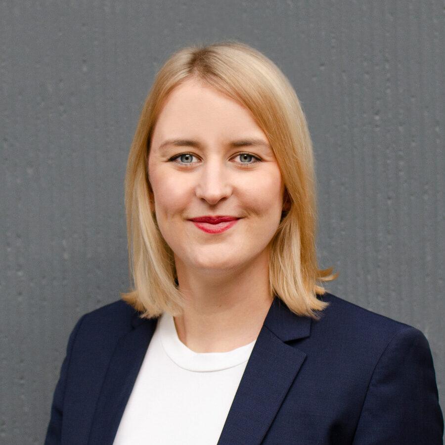 Elisa Mecks